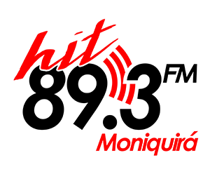 Emisora Hit Stereo Moniquirá 89.3 Fm
