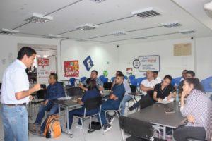 MinTIC tiene abiertos siete cursos gratuitos de capacitación en habilidades digitales