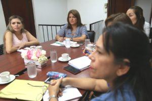 Lee más sobre el artículo Gobernación de Santander trabaja en la creación del Servicio de Emergencias Médicas