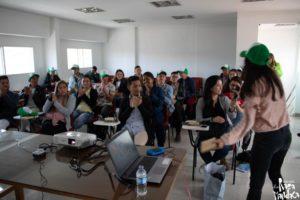 La Gobernación de Boyacá canceló la capacitación de enlaces juveniles de los 123 municipios
