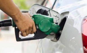 Tunja también se beneficia con reducción de precios de la gasolina