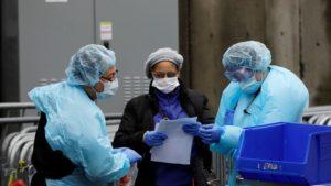 Lee más sobre el artículo Exámenes de coronavirus se harán en Santander. Habilitados laboratorios para practicar las pruebas