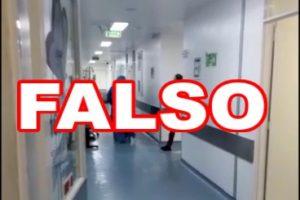 Un llamado a la prudencia en la información, solicita Secretaría de Salud de Boyacá