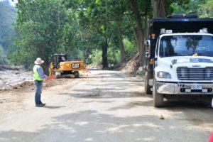 Lee más sobre el artículo Urge desembolso de recursos para habilitar las vías Bucaramanga-San Gil y Curos-Málaga