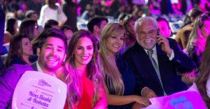 Lee más sobre el artículo Estos son los nominados por Boyacá a los premios La Barra 2020