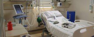 Llamado urgente a las ARL para que entreguen elementos de protección en hospitales de Boyacá