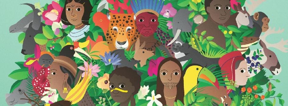 3 de Marzo es el Día Mundial de la Fauna Silvestre