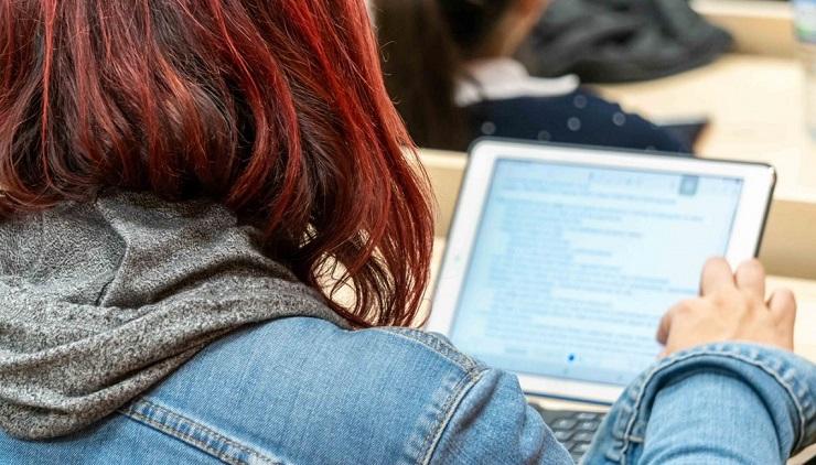 Los jóvenes de estrato 1, 2 y 3 en Educación Superior pública, quienes representan el 97% del total, tendrán por primera vez garantizada su matrícula gratuita
