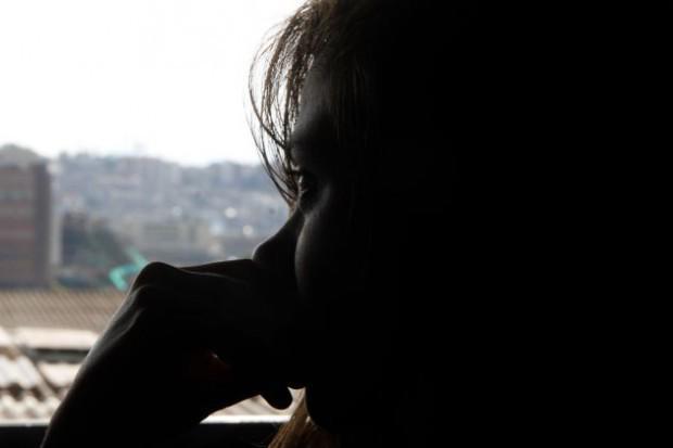En este momento estás viendo Lucha contra el suicidio: una invitación a acercarse a hablar, a preguntar